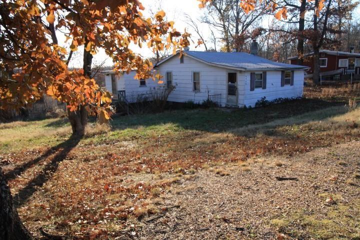 Real Estate for Sale, ListingId: 31763779, Ellington,MO63638