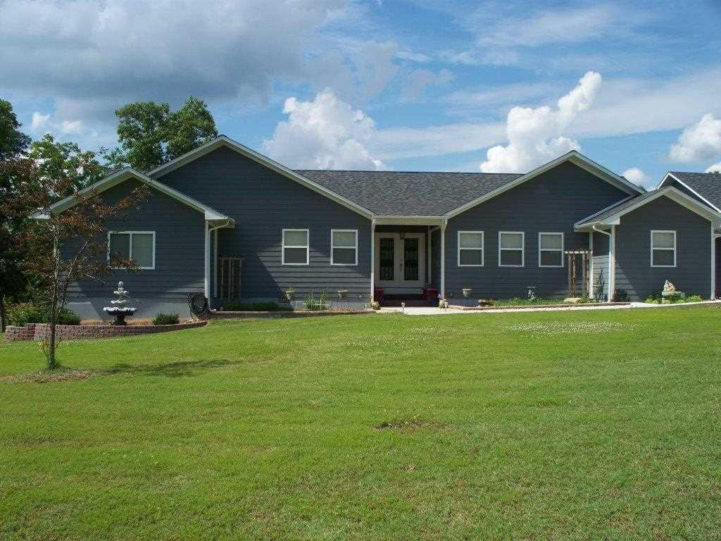 Real Estate for Sale, ListingId: 31760474, van Buren,MO63965