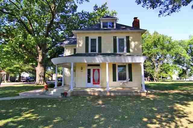 Real Estate for Sale, ListingId: 31763297, Advance,MO63730