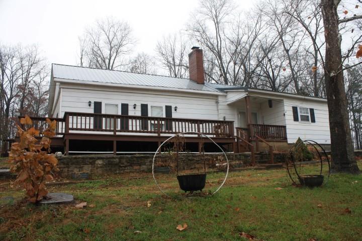 Real Estate for Sale, ListingId: 31763868, Greenville,MO63944