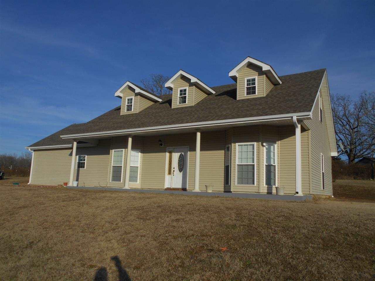 Real Estate for Sale, ListingId: 31762129, Fairdealing,MO63939