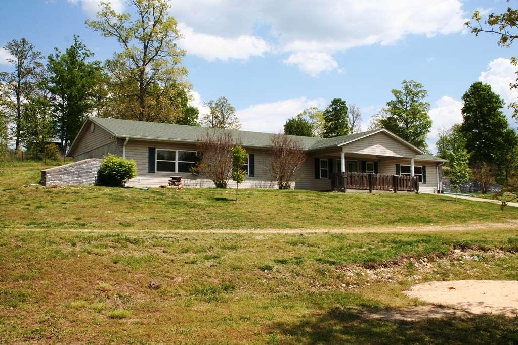 Real Estate for Sale, ListingId: 31760535, Ellsinore,MO63937