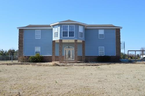 Real Estate for Sale, ListingId: 31763585, Campbell,MO63933
