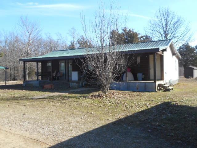 Real Estate for Sale, ListingId: 31764109, Fairdealing,MO63939
