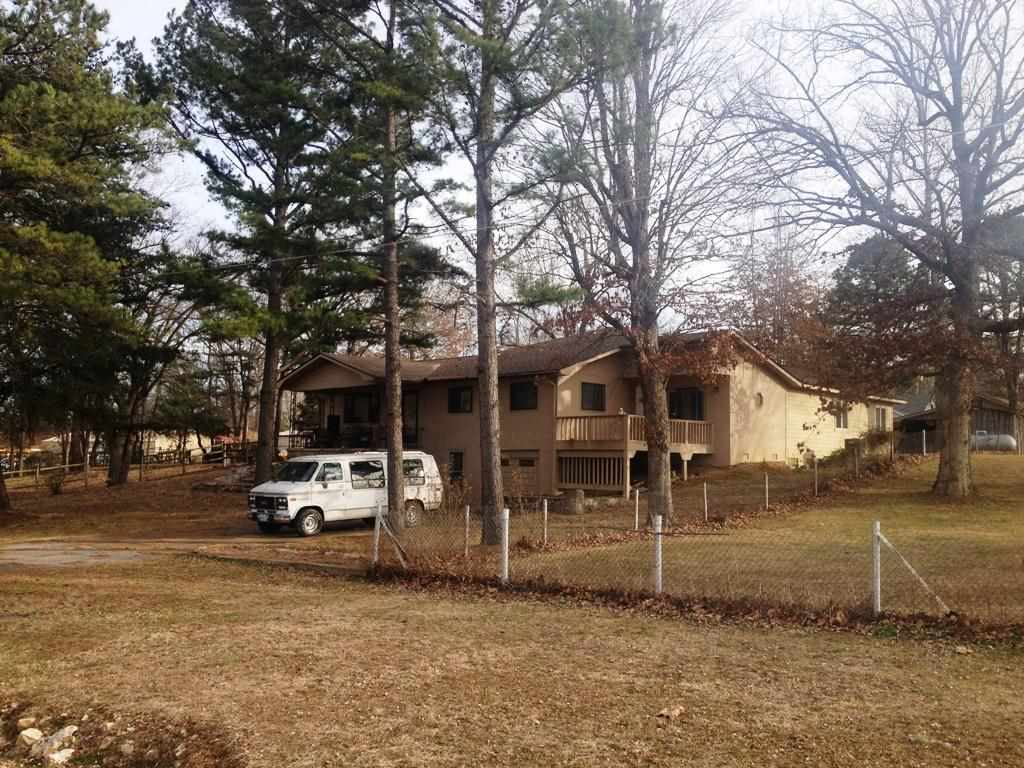 Real Estate for Sale, ListingId: 31956789, van Buren,MO63965