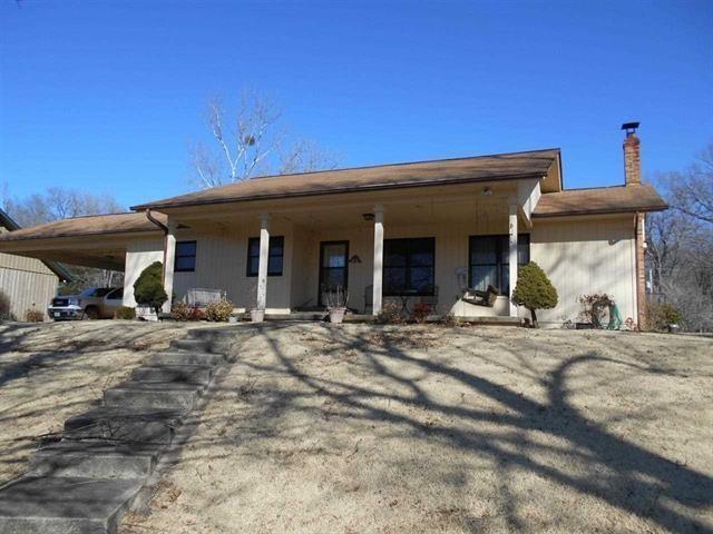 Real Estate for Sale, ListingId: 32208511, Doniphan,MO63935