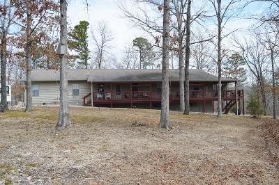 Real Estate for Sale, ListingId: 32274211, van Buren,MO63965