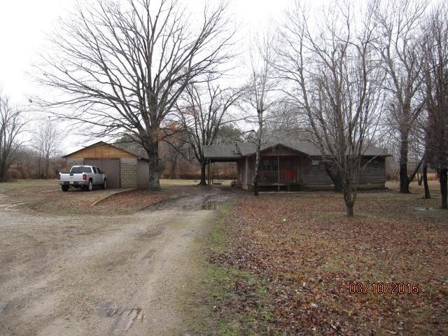 Real Estate for Sale, ListingId: 32328597, Fairdealing,MO63939