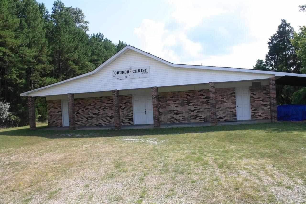 Real Estate for Sale, ListingId: 32356520, Greenville,MO63944