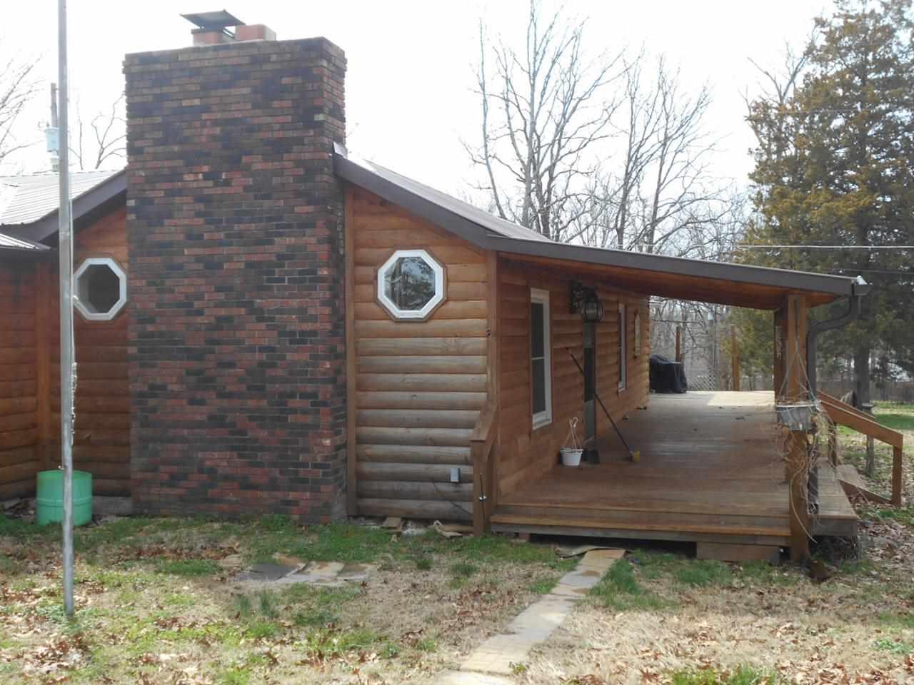 Real Estate for Sale, ListingId: 32371993, Fairdealing,MO63939