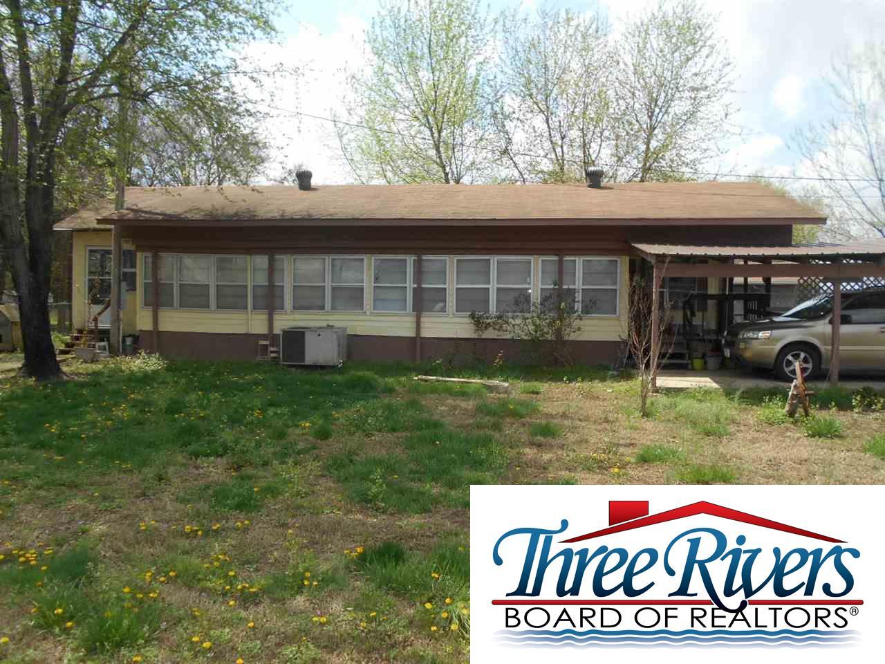 Real Estate for Sale, ListingId: 32771386, Fairdealing,MO63939