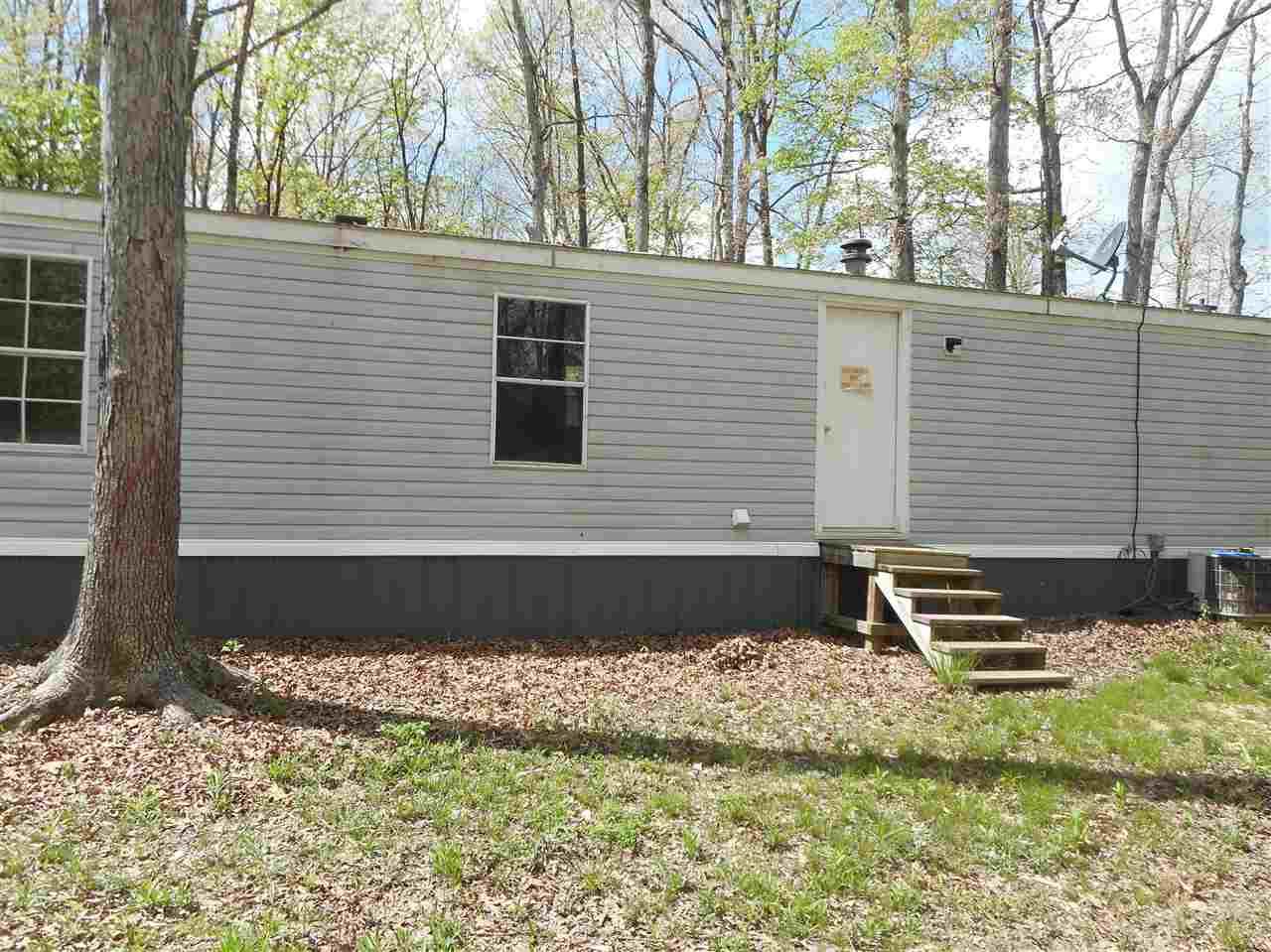Real Estate for Sale, ListingId: 32881596, Fairdealing,MO63939