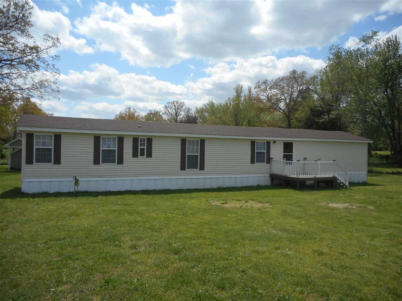 Real Estate for Sale, ListingId: 32958537, Fairdealing,MO63939