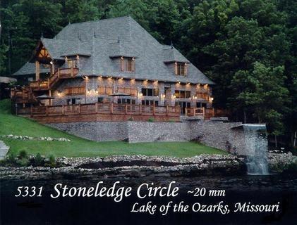 Real Estate for Sale, ListingId: 33036135, Osage Beach,MO65065