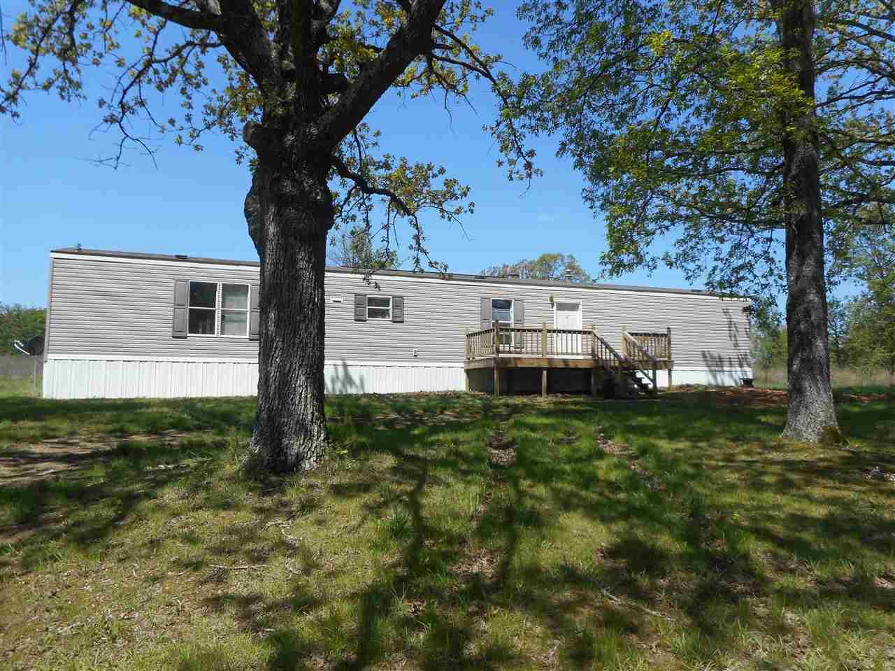 Real Estate for Sale, ListingId: 33101894, Fairdealing,MO63939