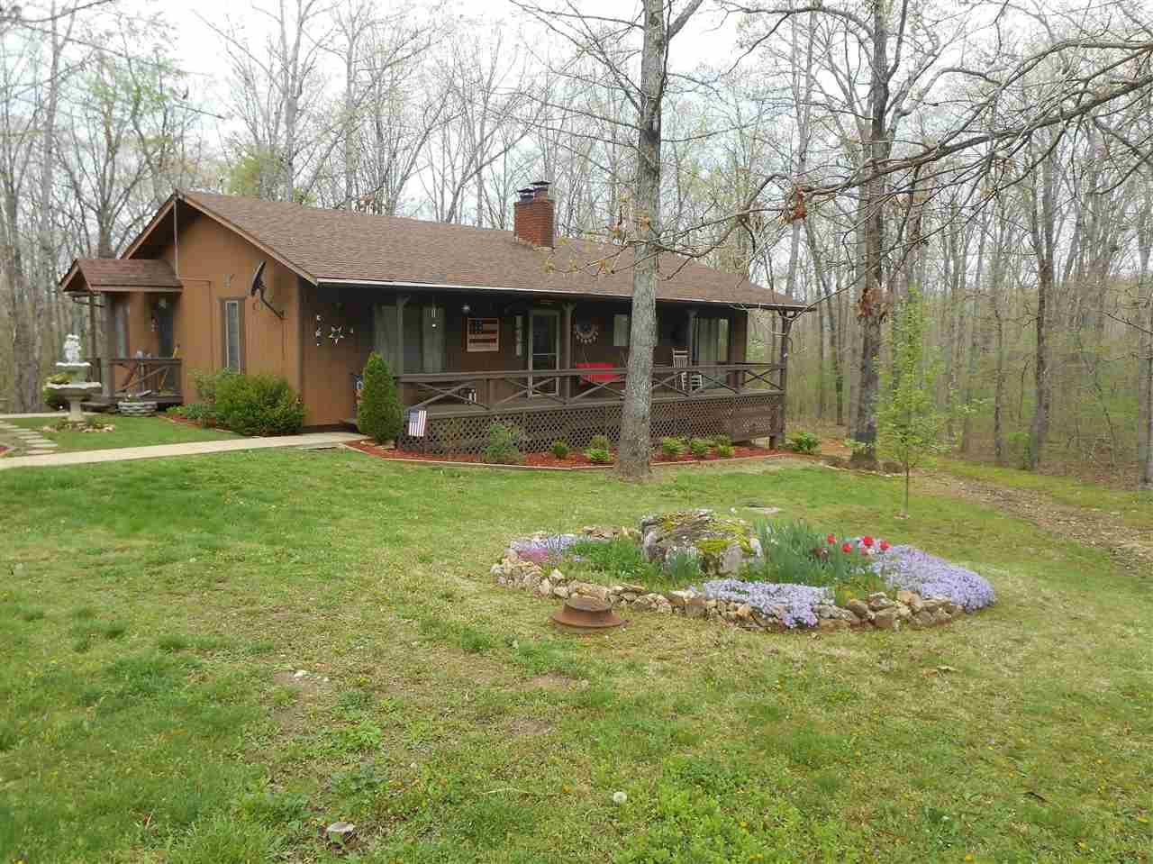 Real Estate for Sale, ListingId: 33175813, Fairdealing,MO63939