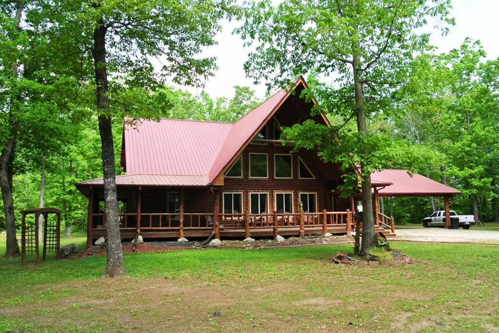 Real Estate for Sale, ListingId: 33206785, Doniphan,MO63935