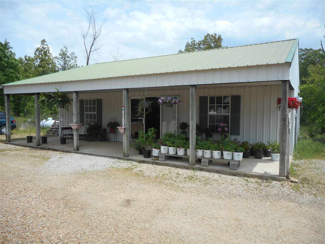 Real Estate for Sale, ListingId: 33288444, Fairdealing,MO63939