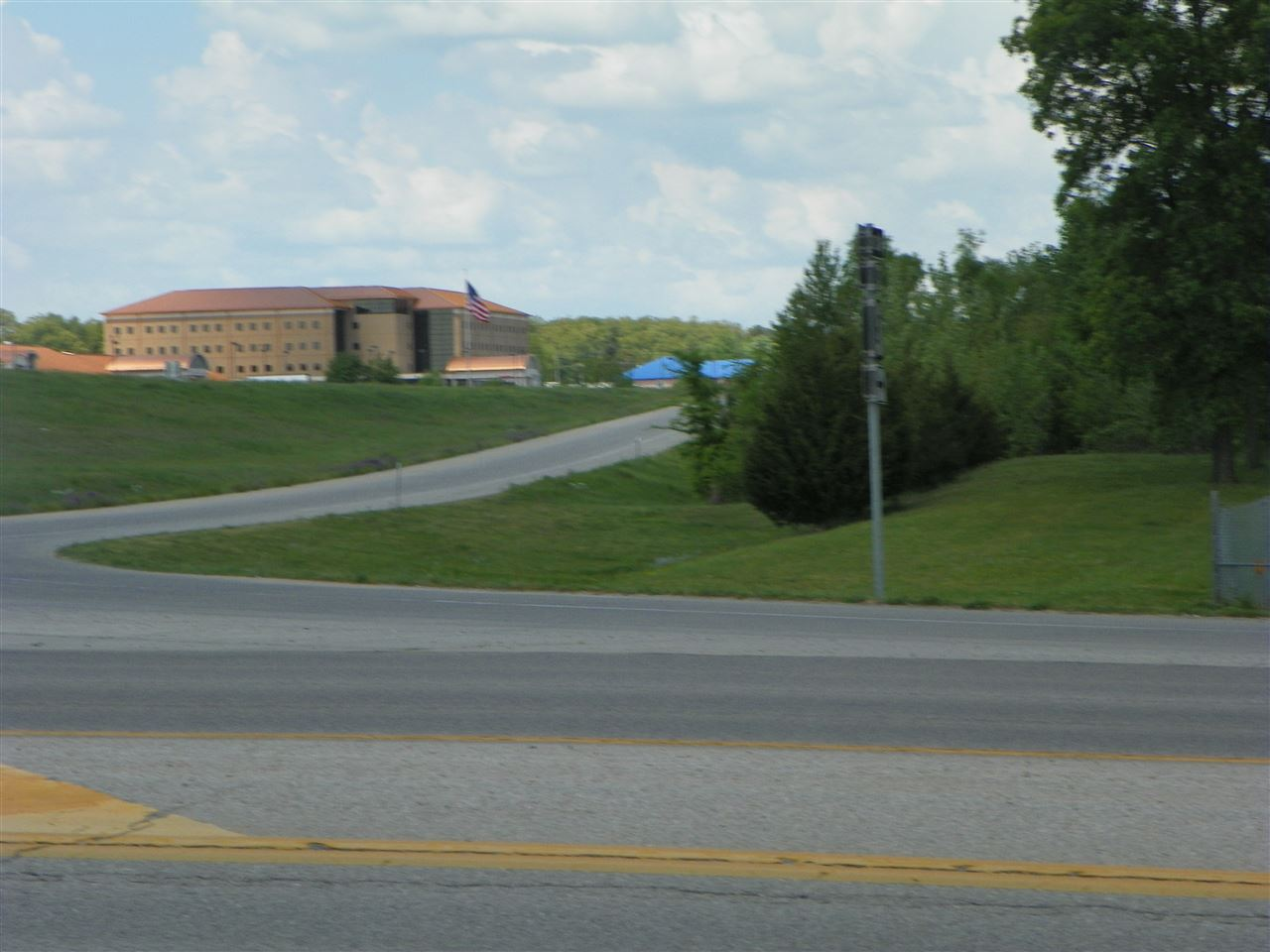 Real Estate for Sale, ListingId: 33288477, Poplar Bluff,MO63901