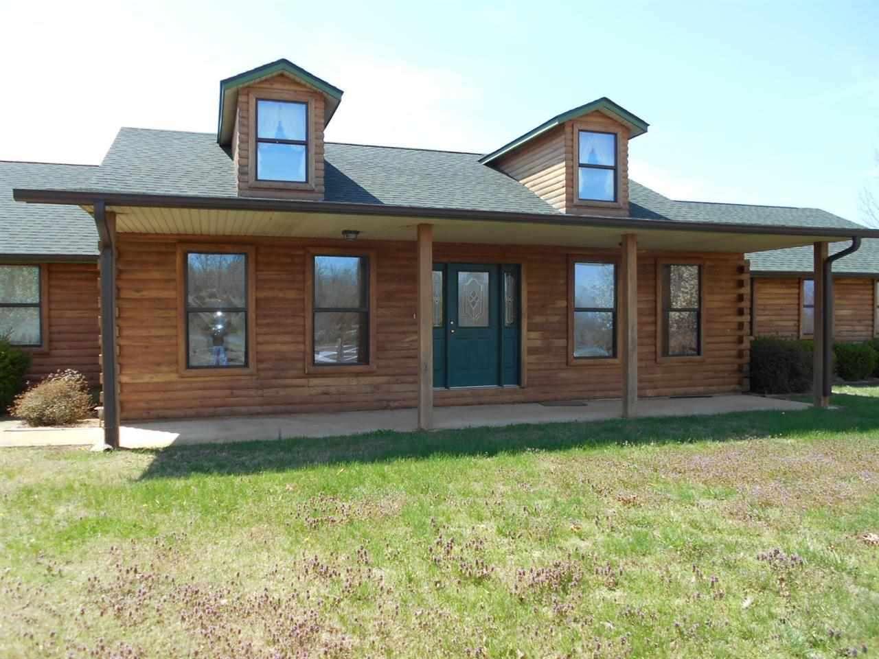 Real Estate for Sale, ListingId: 33416026, Doniphan,MO63935