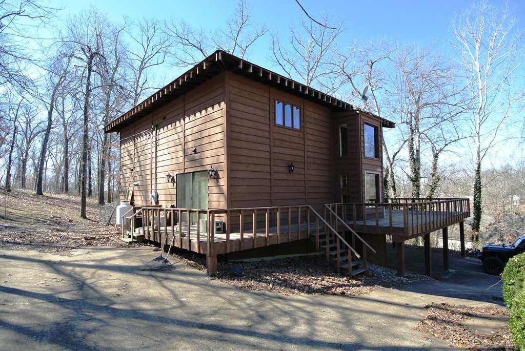 Rental Homes for Rent, ListingId:33641915, location: 2049 King Rd Poplar Bluff 63901