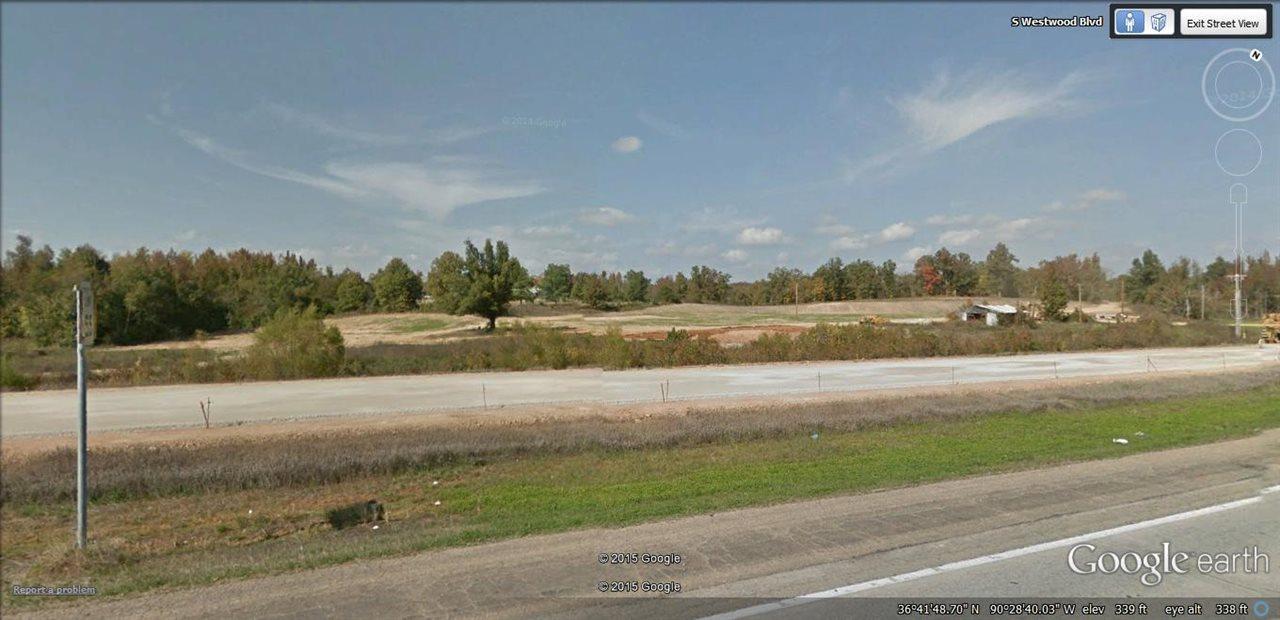 Real Estate for Sale, ListingId: 33688226, Poplar Bluff,MO63901