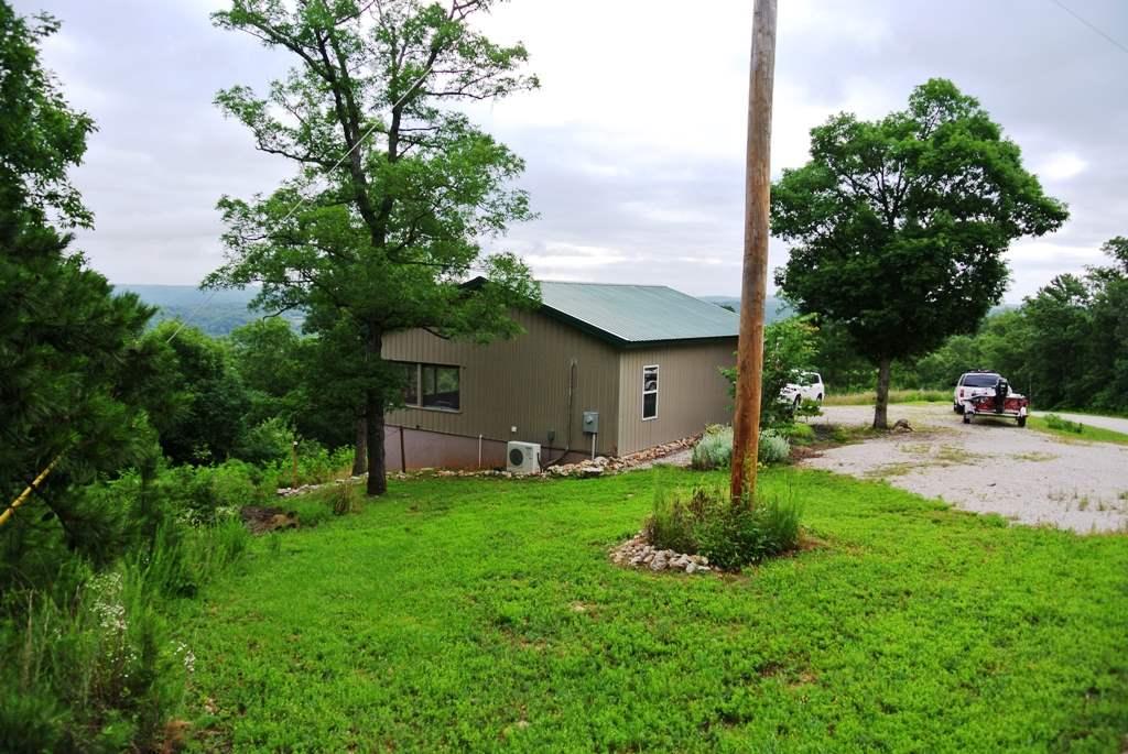 Real Estate for Sale, ListingId: 33896086, van Buren,MO63965