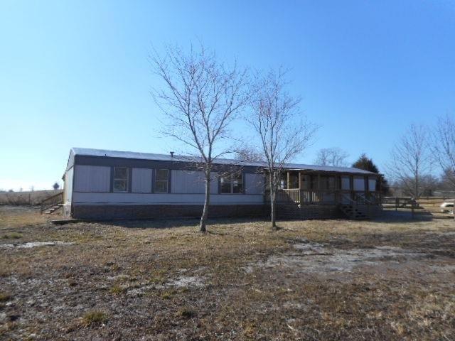 Real Estate for Sale, ListingId: 33896080, Fairdealing,MO63939