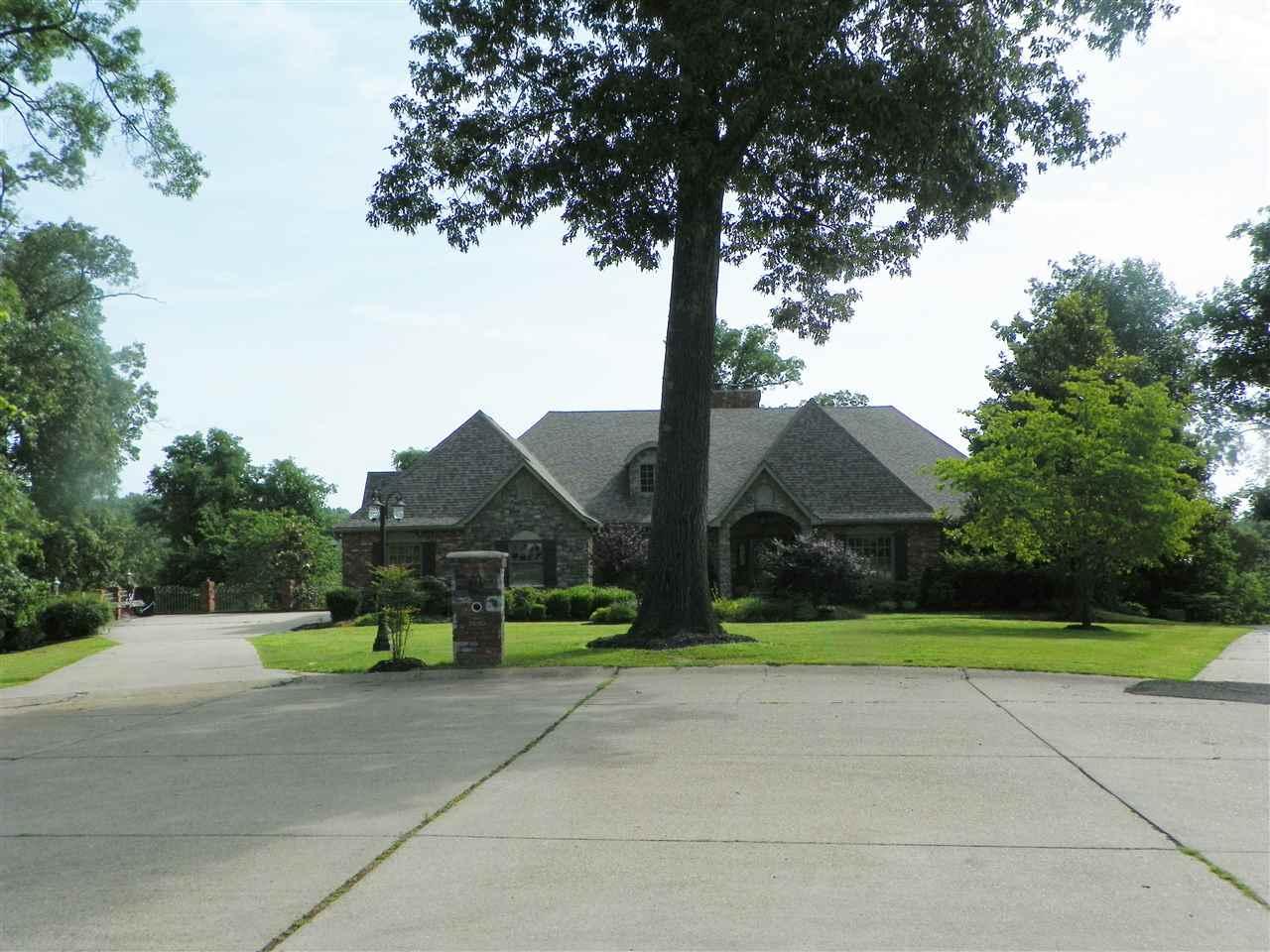 Real Estate for Sale, ListingId: 34009655, Poplar Bluff,MO63901