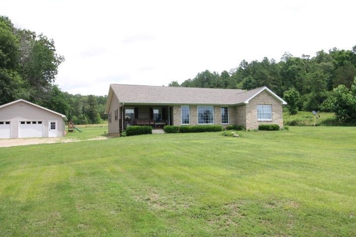 Real Estate for Sale, ListingId: 34047255, Patterson,MO63956