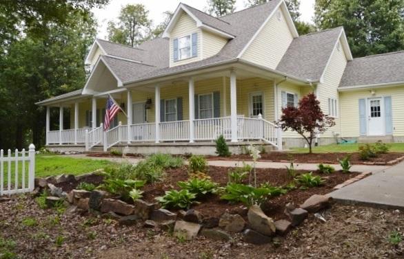 Real Estate for Sale, ListingId: 34066570, Sikeston,MO63801