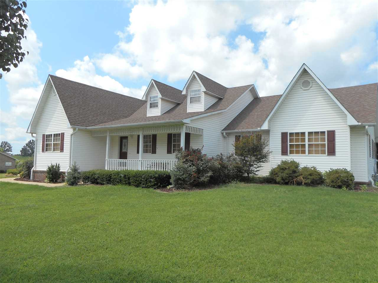 Real Estate for Sale, ListingId: 34954213, Doniphan,MO63935