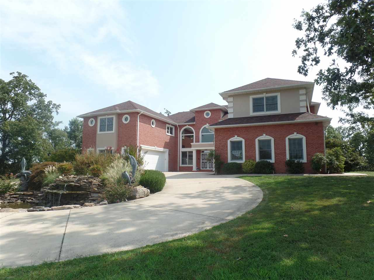 Real Estate for Sale, ListingId: 35179984, Poplar Bluff,MO63901