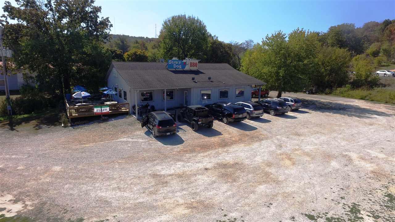 Real Estate for Sale, ListingId: 35941300, van Buren,MO63965