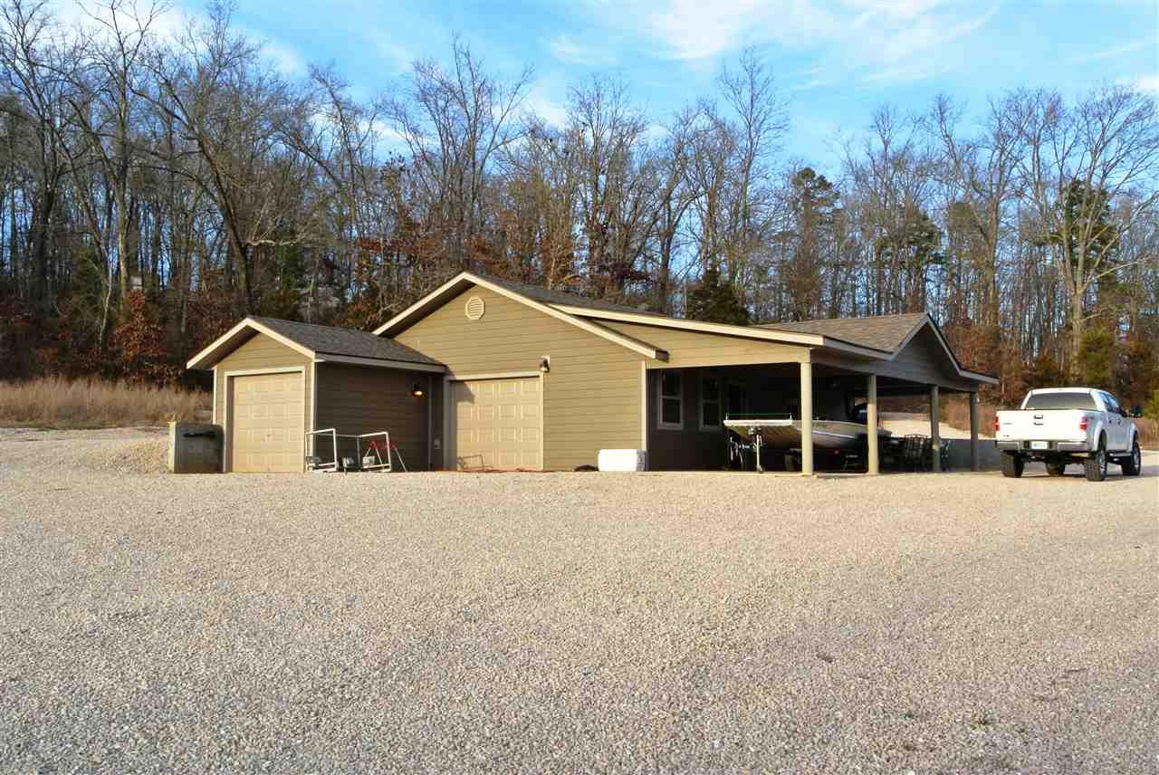 Real Estate for Sale, ListingId: 37000278, van Buren,MO63965