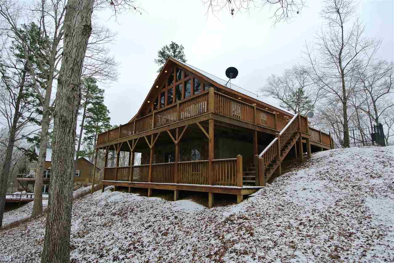 Real Estate for Sale, ListingId: 37125873, van Buren,MO63965