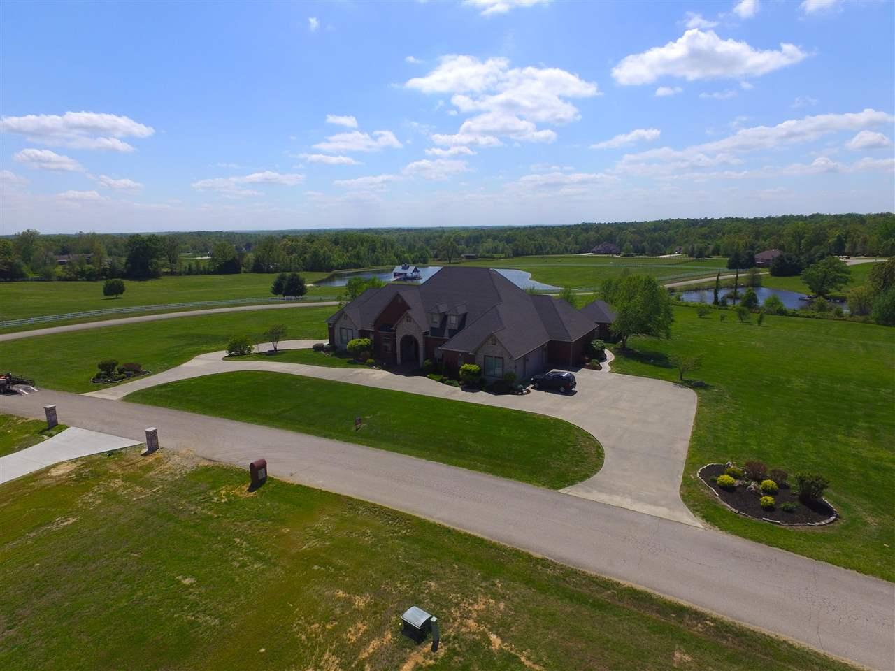 Real Estate for Sale, ListingId: 37220878, Poplar Bluff,MO63901