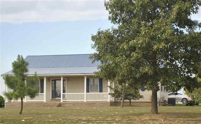 Photo of 27901 County Road 341  Bell City  MO