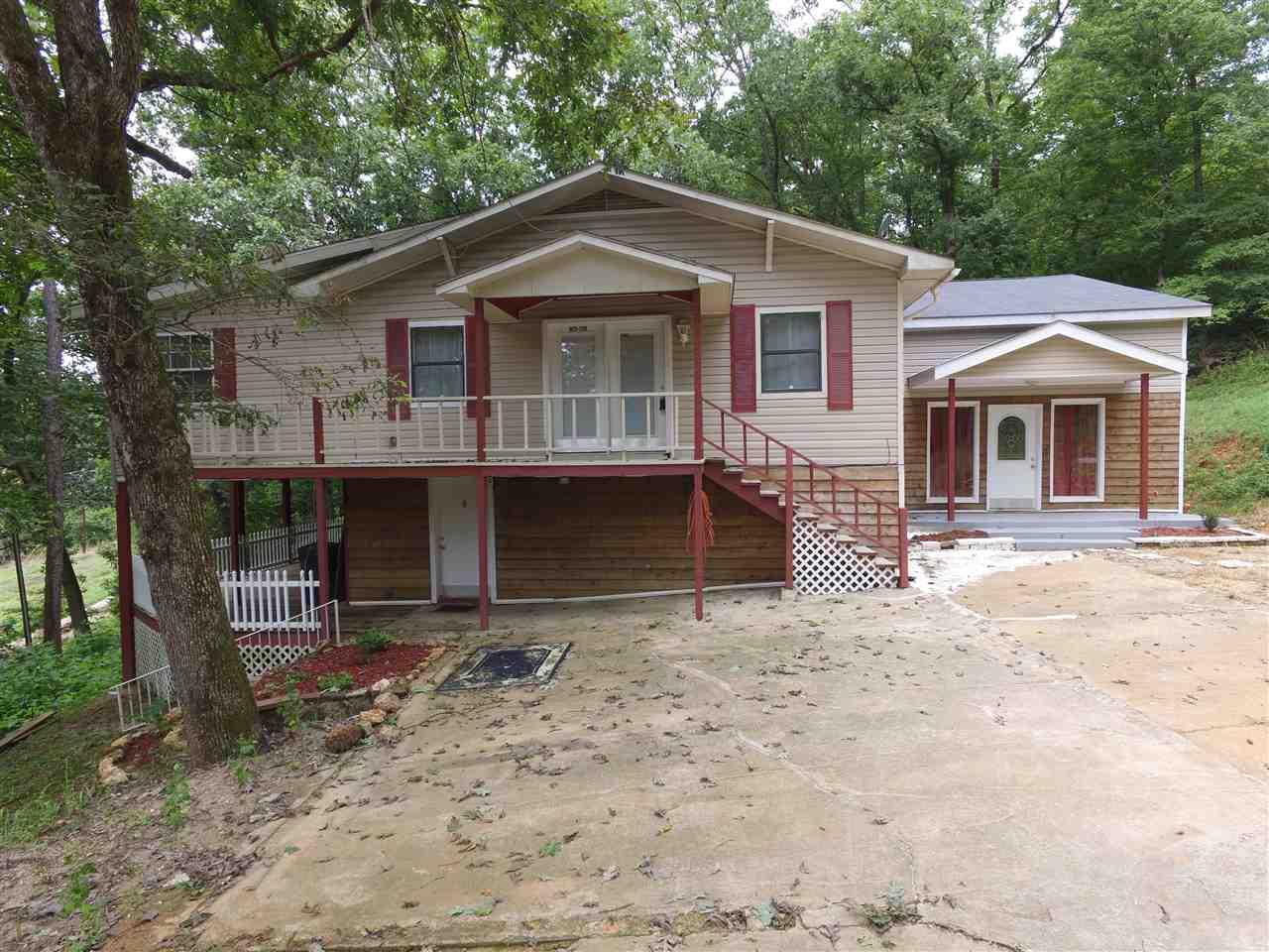 Photo of RR 1 Box 186  Williamsville  MO