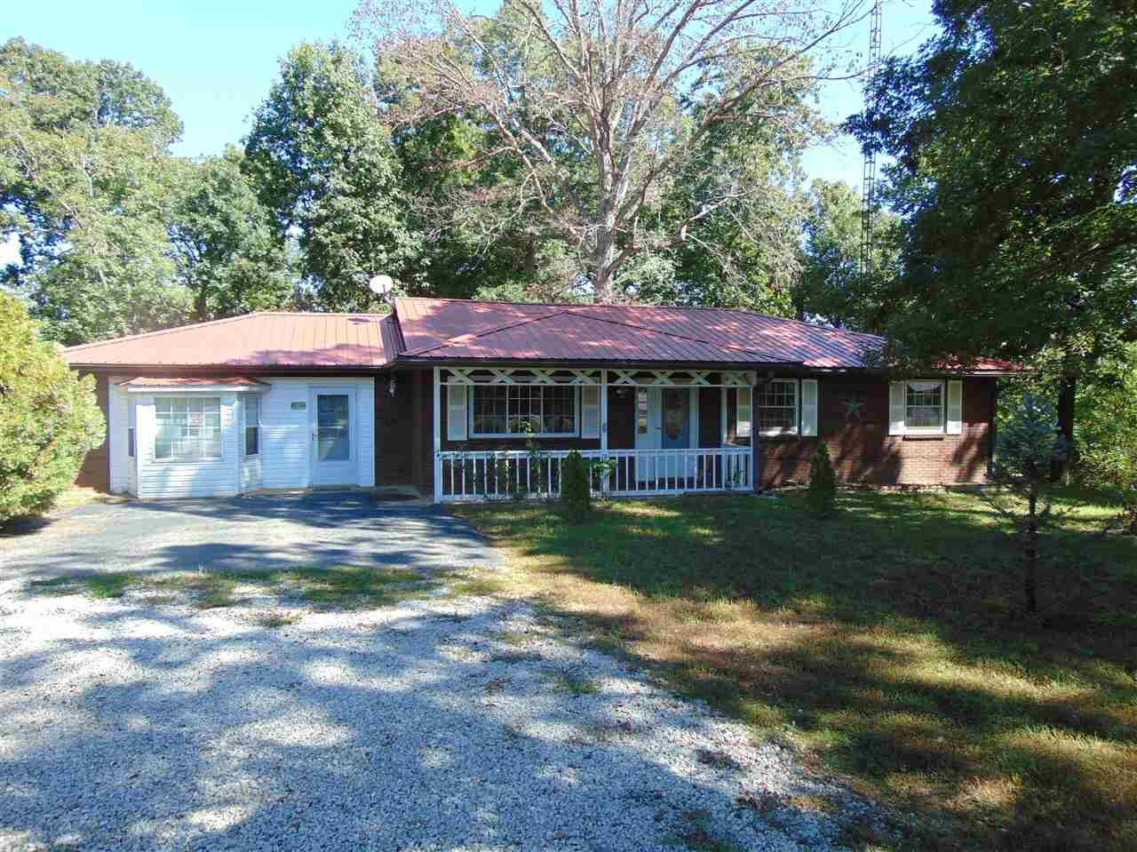 Photo of 13823 Highway 160  Harviell  MO