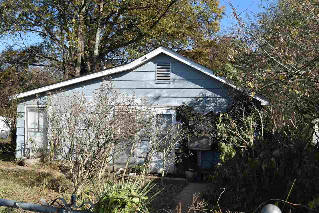 Photo of 1110 Bradley B  Poplar Bluff  MO
