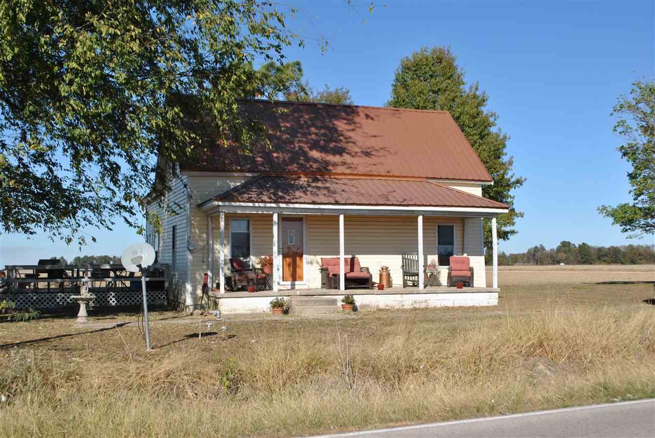 Photo of 11764 State Hwy U  Bernie  MO