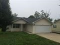 Photo of 3086 Elaine Ave  Poplar Bluff  MO