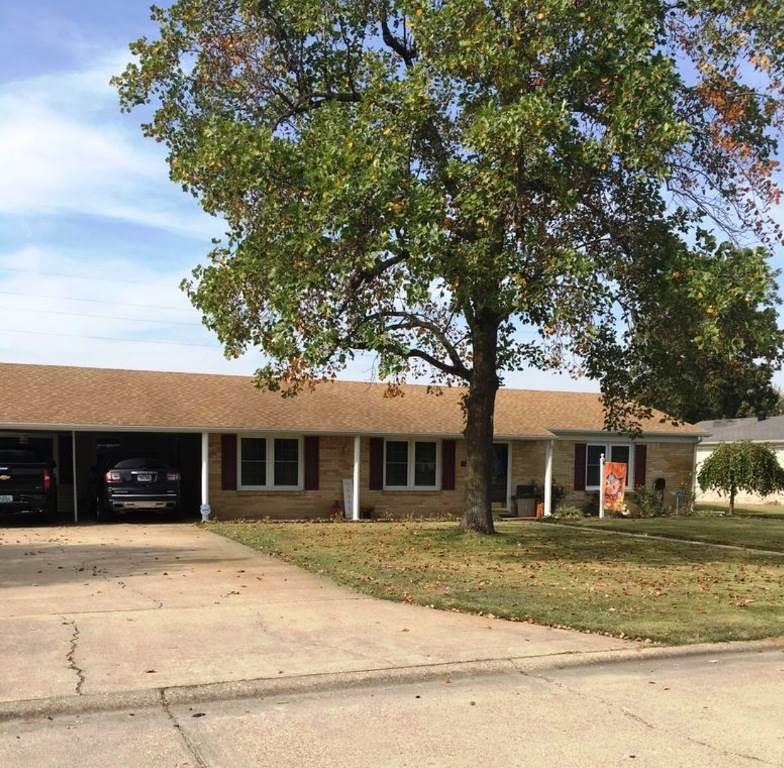 Photo of 1309 Merritt Ave  Malden  MO
