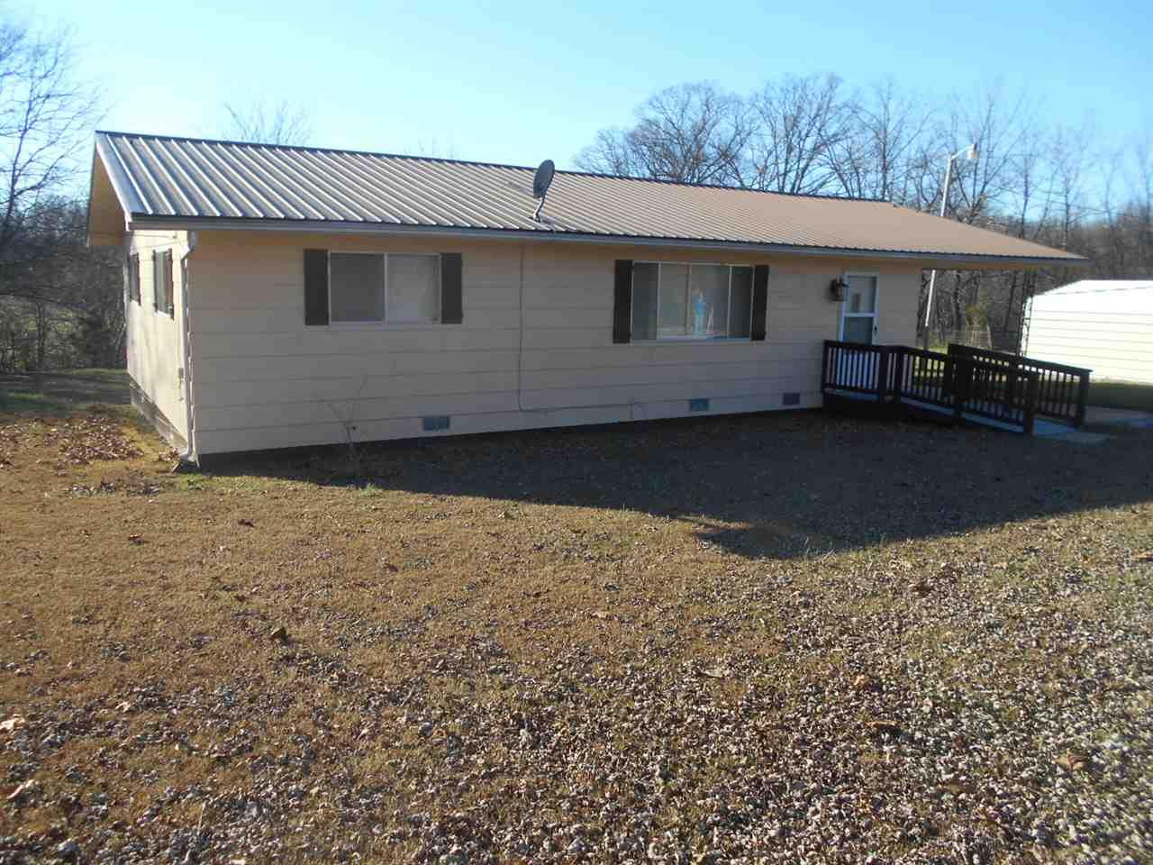 Photo of Rt 9 Box 506  Gatewood  MO