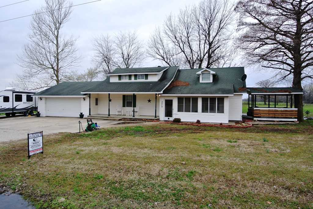 Photo of 2579 Hwy 51  Fisk  MO