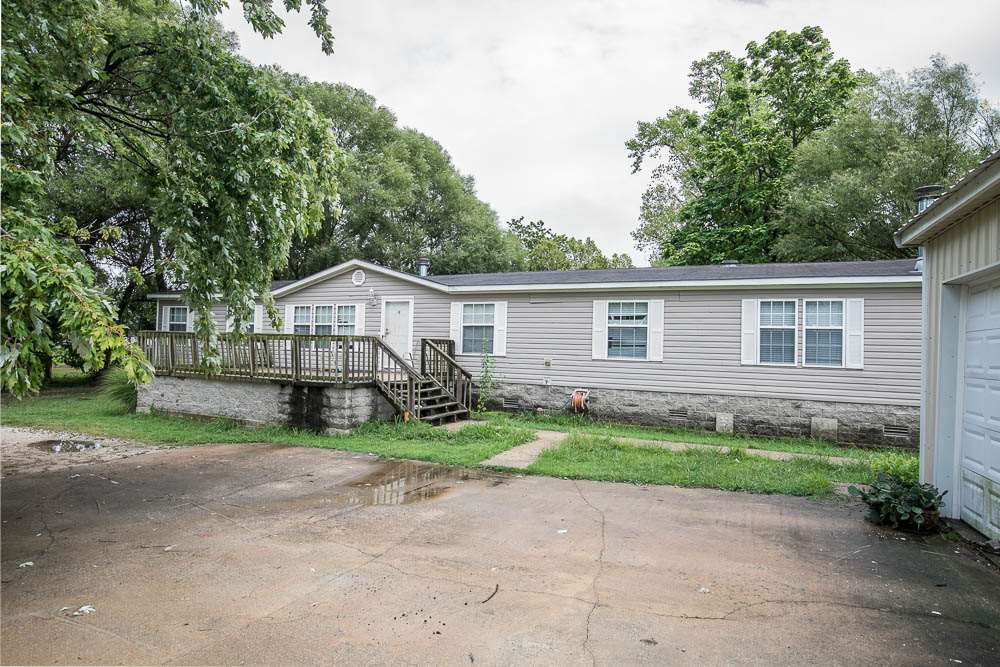Photo of 660 4th Street  Qulin  MO