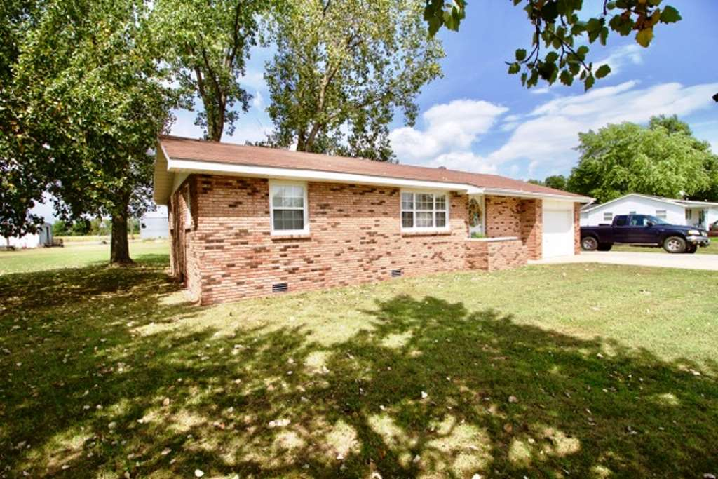 Photo of 603 6th Street  Fisk  MO