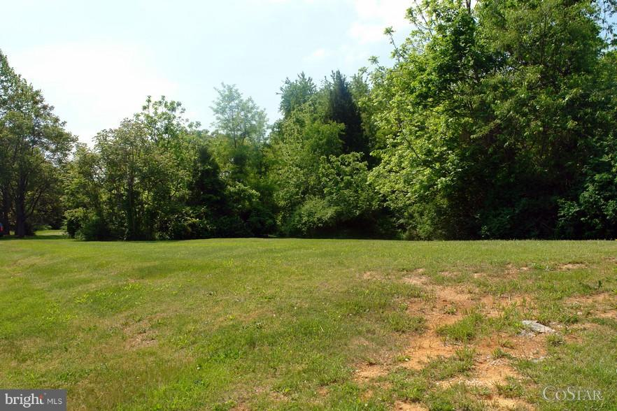 ROBINWOOD DRIVE, Hagerstown, Maryland 0 Bedroom as one of Homes & Land Real Estate