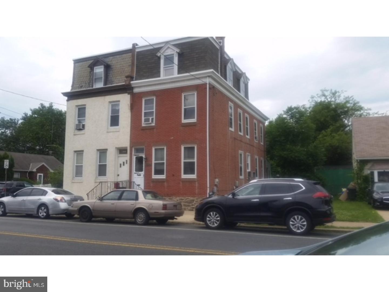 8024 Pine Road Philadelphia, PA 19111